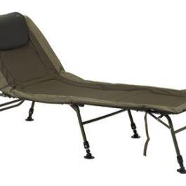 B-Carp Bedchair Eco