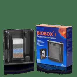 BIOBOX®1