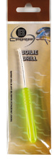 B-Carp Boilie Drill 4,6 cm