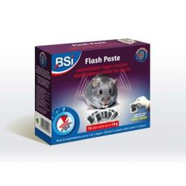 BSI  Flash Paste  120 gr