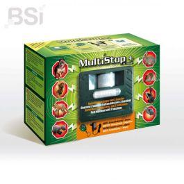 BSI  Multistop outdoor