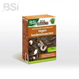 BSI Sol Insect  1 Kg