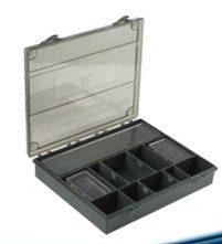 B-Carp Combo Box