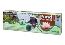 Pond Protector