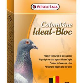 Colombine Ideal-bloc 550 gr
