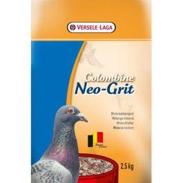 Colombine Neo-grit 2.5 kg