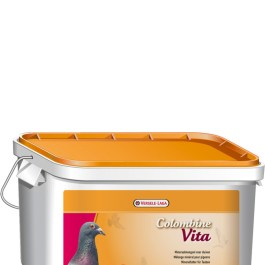 Colombine Vita 4 kg