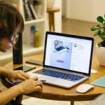 3 façons de gagner de l'argent sur internet
