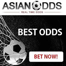 asianodds