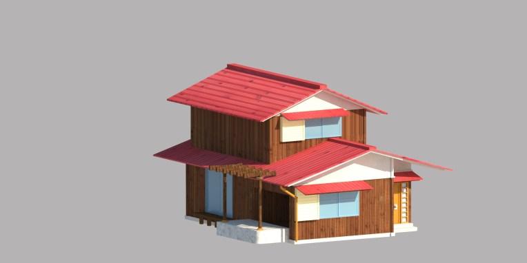 nobi_residence23_1