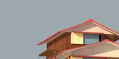 nobi_residence23_3