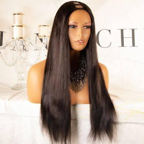 Mga wig alang sa mga babaye-RO (Romania)