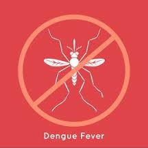 ALWAYS TAKE PRECAUTIONS ABOUT DENGUE AND BE AWARE ABOUT IT