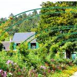 Maison de Claude Monet Giverny