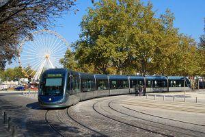 tramway_bordeaux