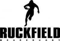 Logo_Ruckfield