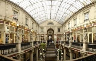 Partir vivre à Nantes