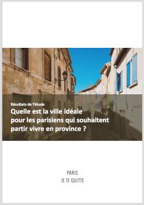 etude_parisjetequitte