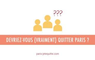 infographie-quitter-paris