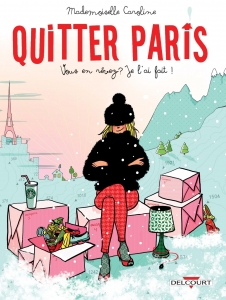 BD-quitter-paris-mademoiselle-caroline