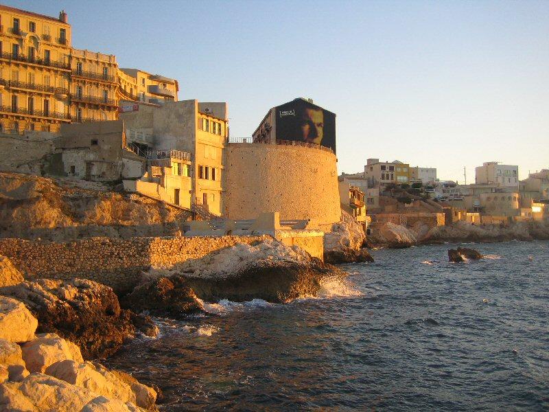quitter-paris-pour-marseille-Corniche_Marseille