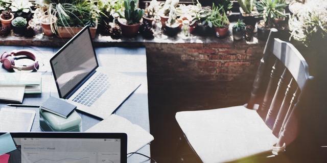 quitter paris travail flexible télétravail