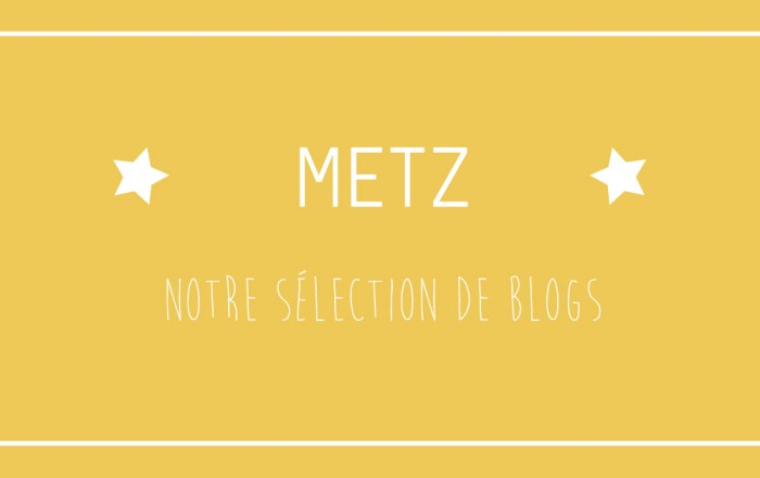 selection blogs metz