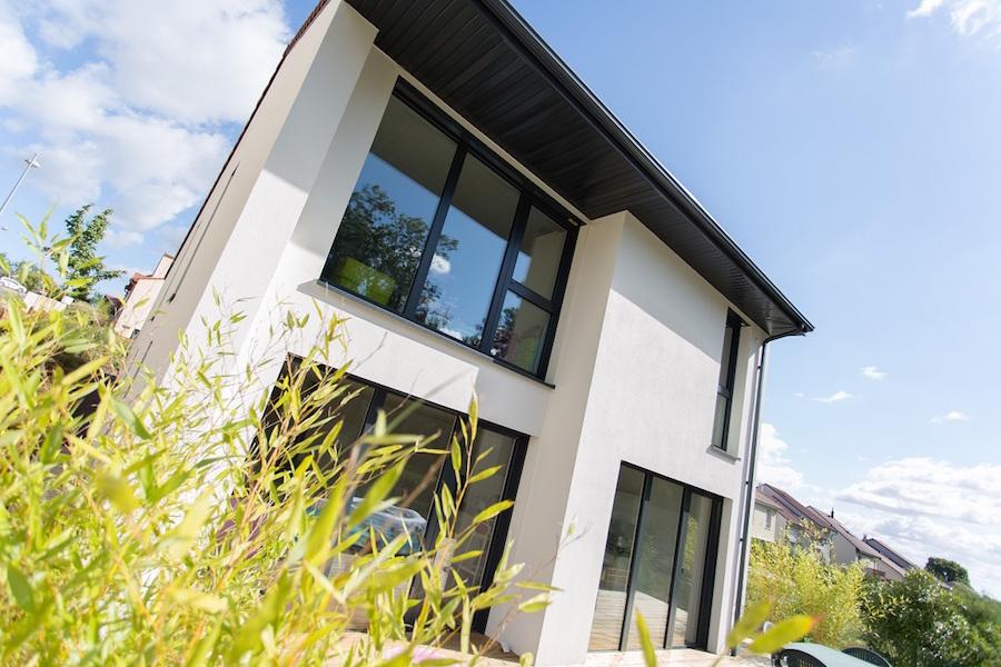 innov-habitat-construction-maison-passive-moselle-metz-performance