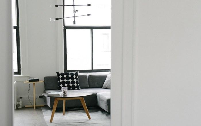 mettre-location-appartement-logement-parisien-flatlooker