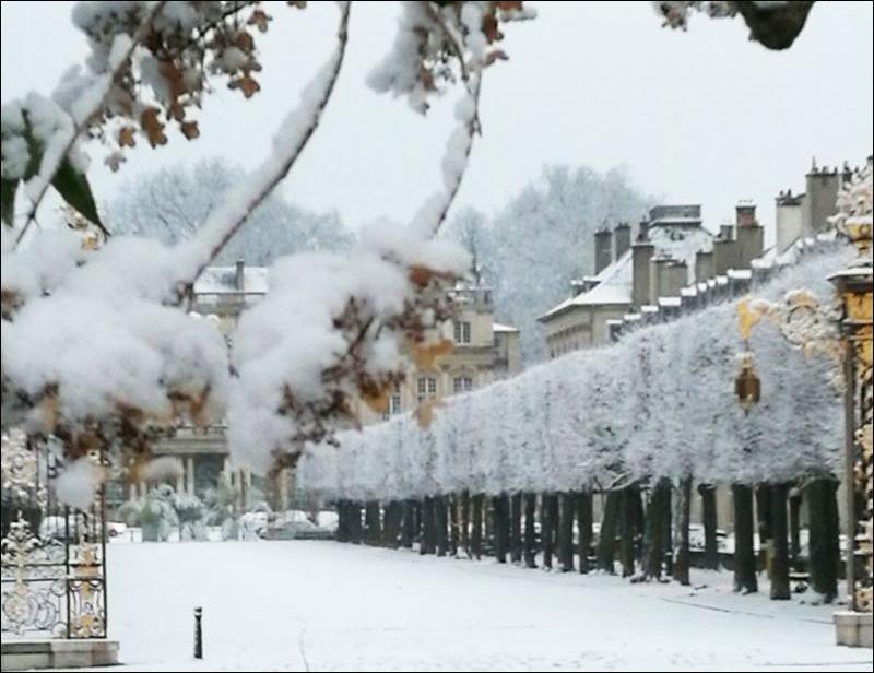 nancy-hiver-neige-s-installer-a-nancy