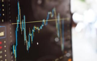 startups-finance-assurance-parisjetequitte