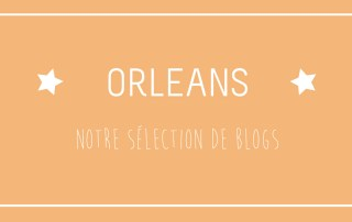 top selection-blogs-orleans