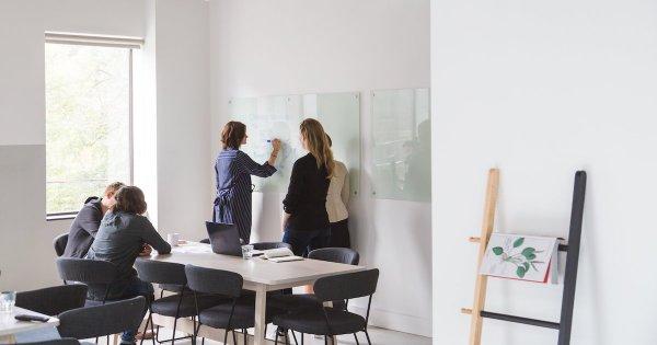 rejoindre-startup-province-emploi-formation