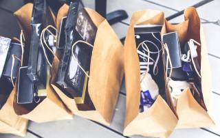 rejoindre-startup-province-retail-ecommerce