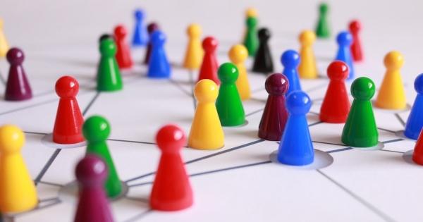 rejoindre-startup-reseaux-sociaux-rencontres