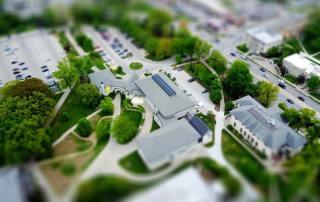 startup-immobilier-habitat-nouveaux-espaces