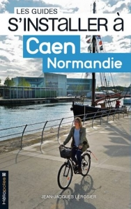 guide-s-insaller-a-caen-normandie