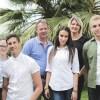 rejoindre-ikimo9-startup-la-ciotat-marseille