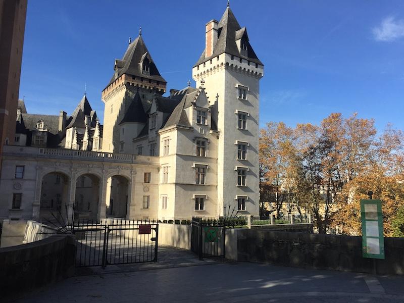 Cvisiter-Pau-201711-chateau