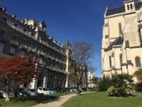 visiter-Pau-201711-eglise-saint-martin-2