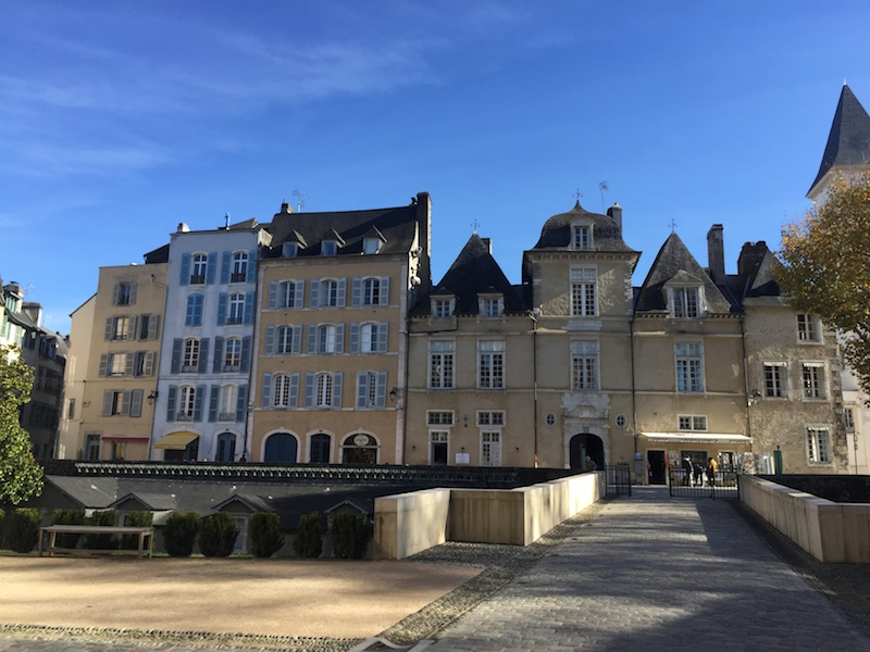 visiter-Pau-201711-hotel-sully-pont-nemours