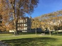 visiter-Pau-201711-jardin-chateau-2
