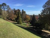 visiter-Pau-201711-parc-beaumont-1
