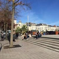 visiter-Pau-201711-place-clemenceau-3