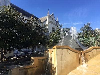 visiter-Pau-201711-place-liberation-1