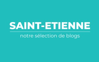selection top blogs saint etienne