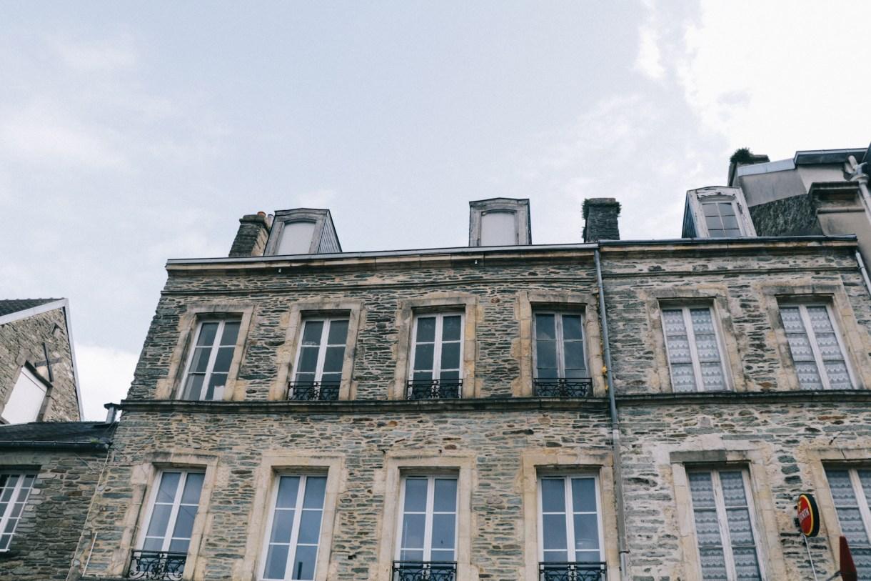 partir-vivre-cherbourg-cotentin