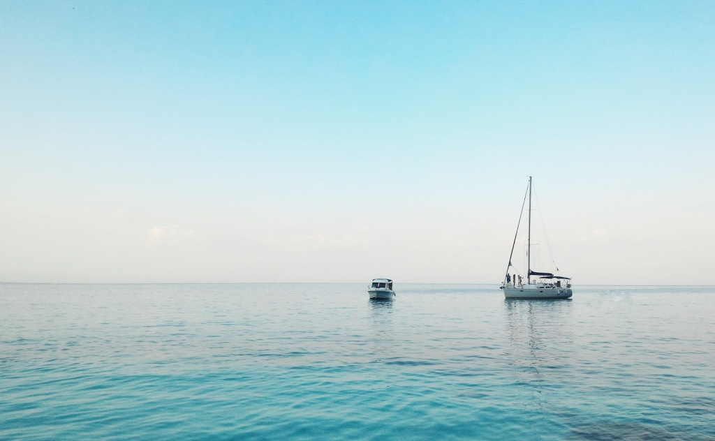 vivre en bord de mer