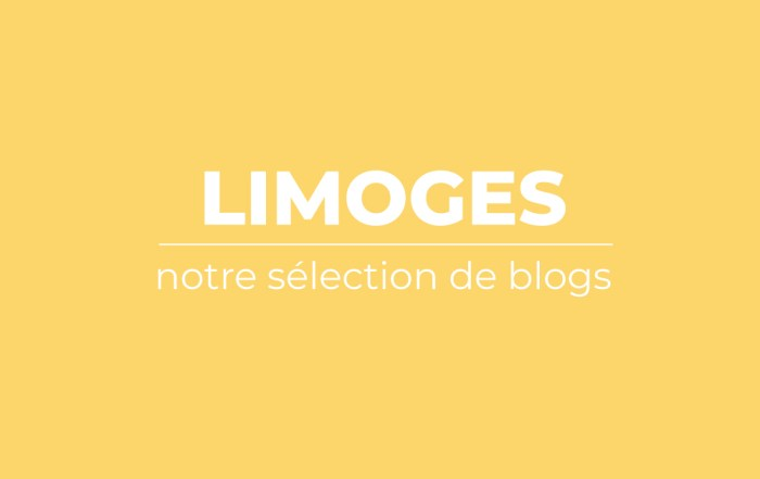 selection-blogs-limoges