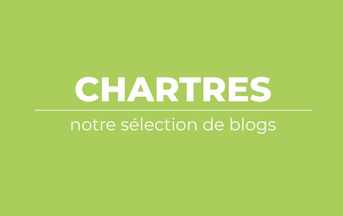 selection-blogs-chartres